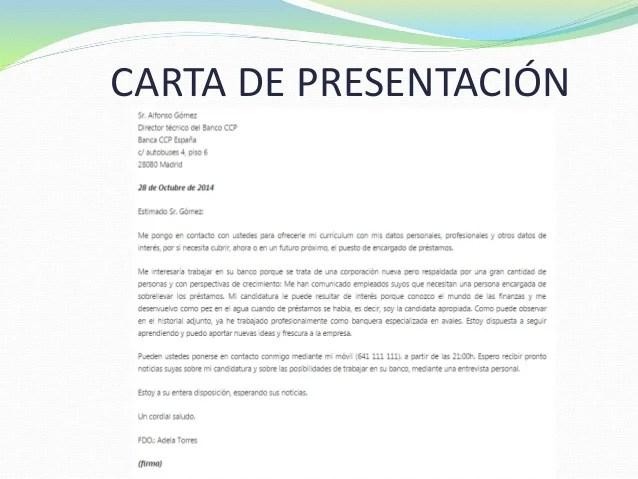 carta de representacion laboral comprandofacil co