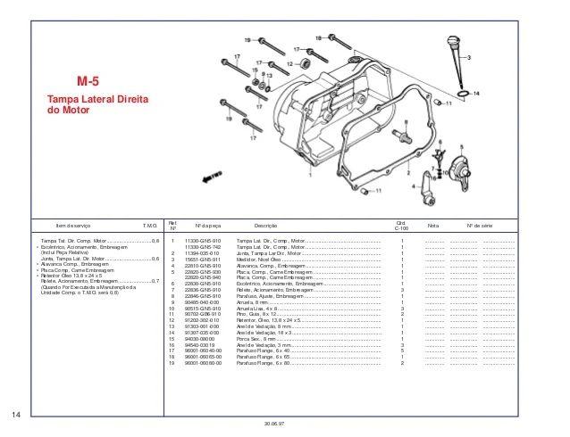 ge ballast wiring diagram for sings
