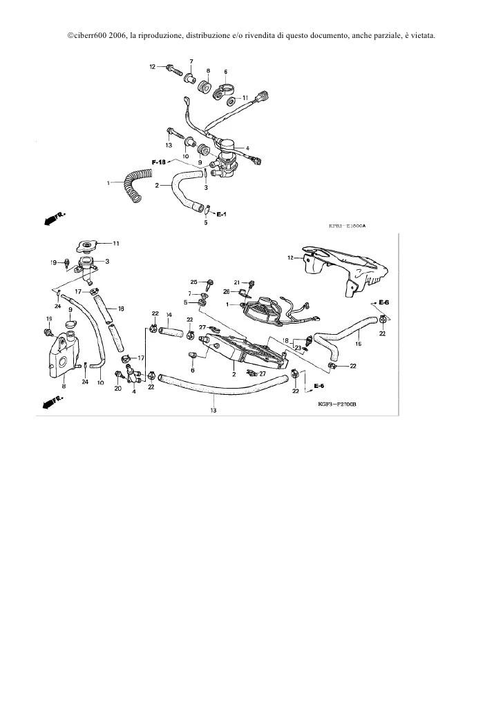 wiring diagram for honda pcx 125