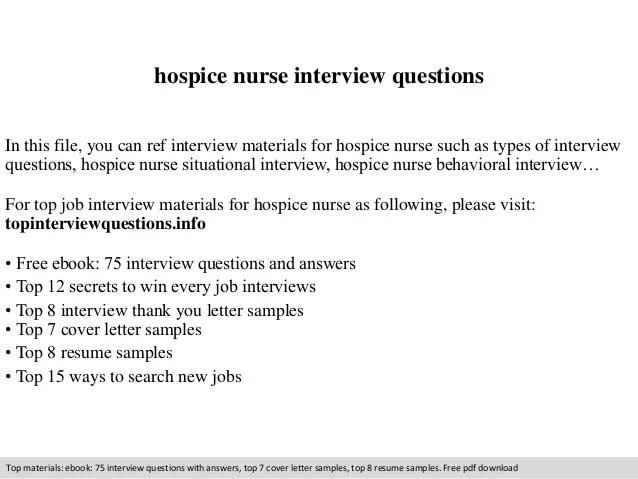 sample nursing home administrator test