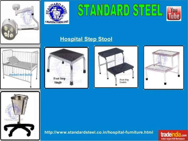 Baby Bassinet Online India Hospital Furniture Exporter Manufacturer Standard Steel