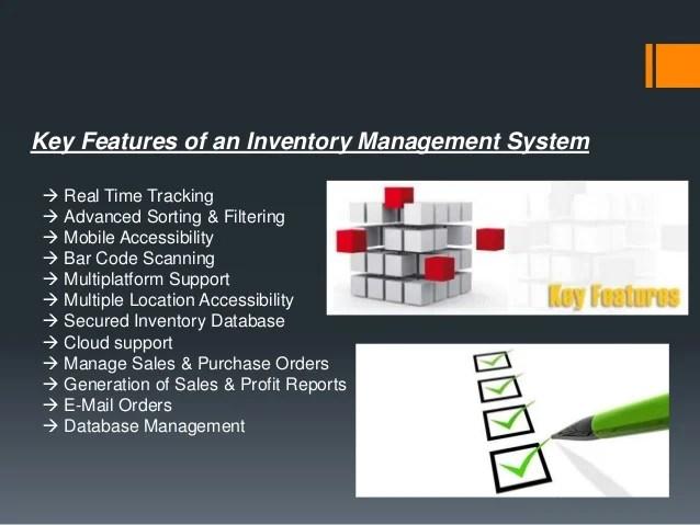time tracking database