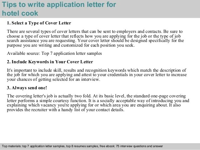 how to prepare a cover letter for a resumes - Bire1andwap