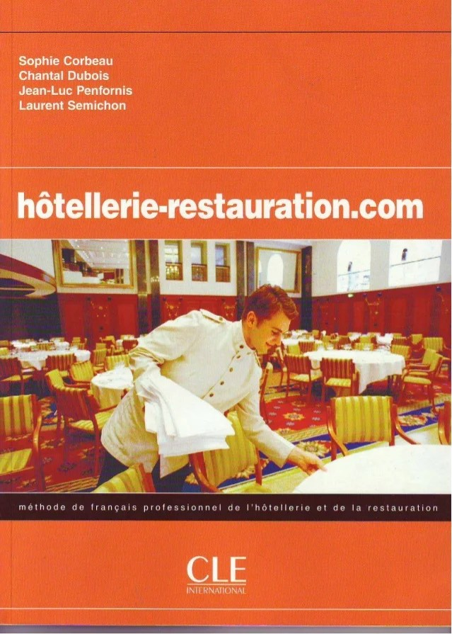 Restauration Hotellerie Hotellerie Restauration.com