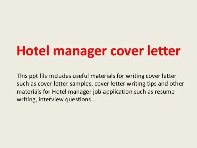 Quantity Surveyor Resume Samples Jobhero Hotel Manager Cover Letter