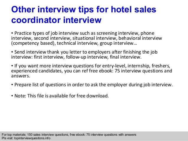 hotel interview questions and answers fastlunchrock hotel job interview questions benialgebra inc