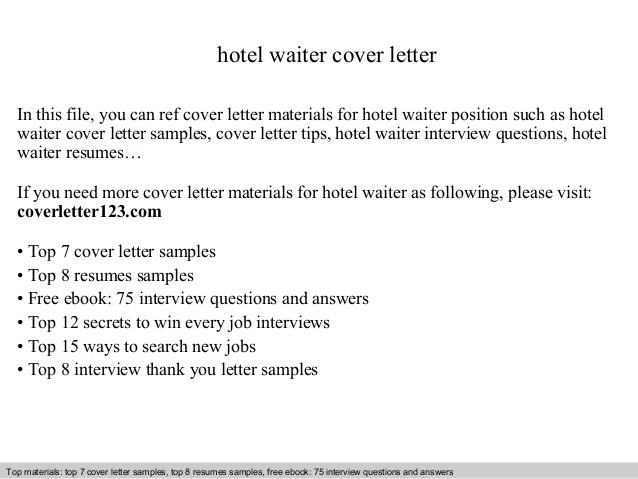 allocator resume example