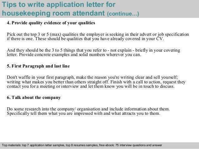 room attendant cover letter - Alannoscrapleftbehind - fitting room attendant sample resume