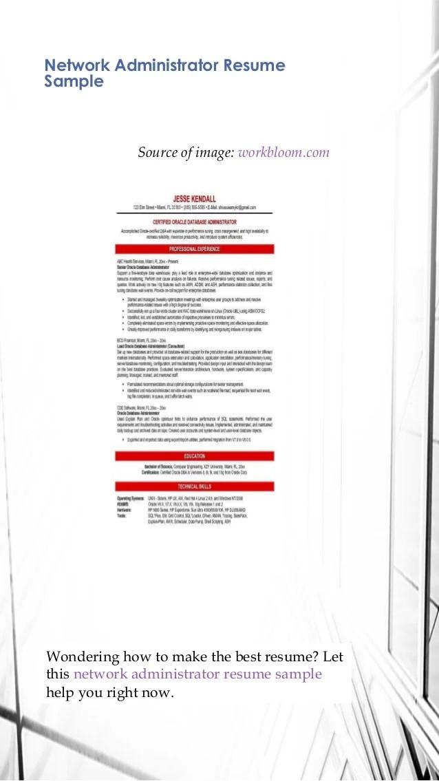 how to create a resume - Jolivibramusic