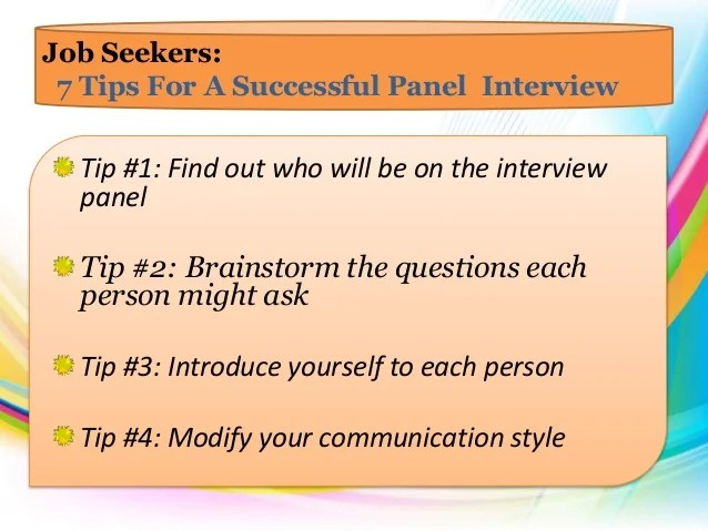 follow up after job interview - Selol-ink - how to follow up on a job interview