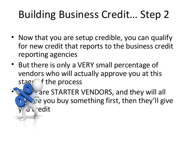 What business credit card using ein only image collections card business credit cards that only require ein gallery card design small business credit cards with ein reheart Images