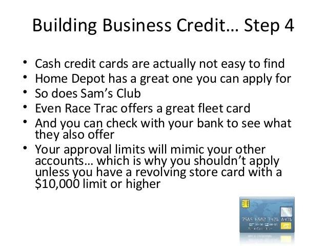 Business credit cards with ein number only gallery card design apply for business credit card with ein number image collections apply for business credit card with reheart Gallery