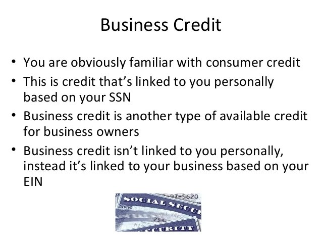 Small business credit card without personal guarantee gallery new business credit card without personal guarantee choice image how to get business credit card without reheart Gallery