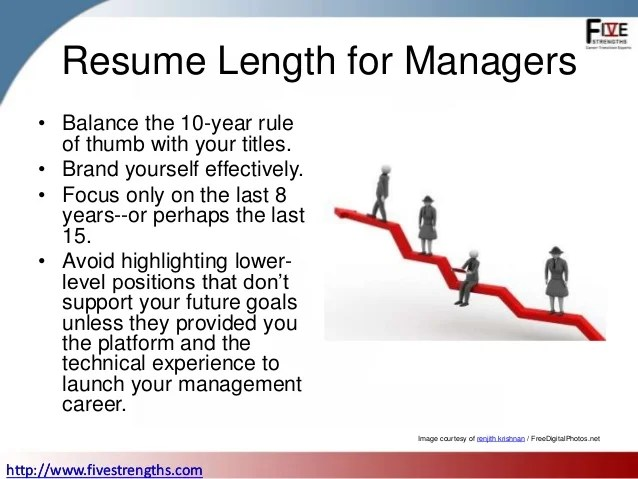 how long should your resume be - Goalgoodwinmetals - how long should a resume be