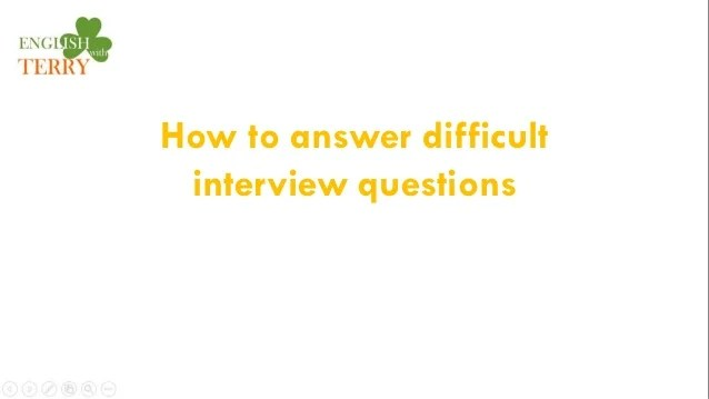 star interview techniques minimfagency