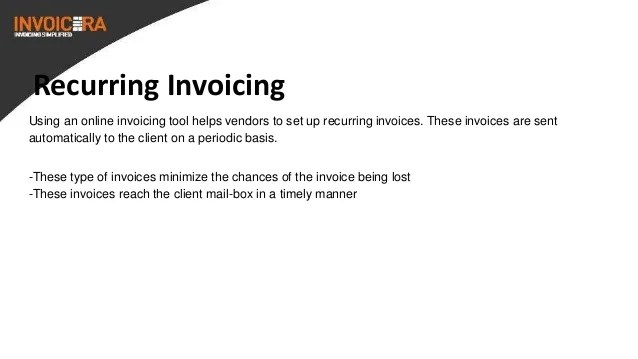 how to type up an invoice - Forteeuforic