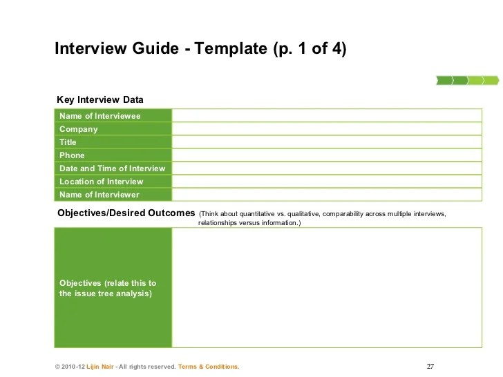Phone Tree Template  Pa Employer Withholding Form