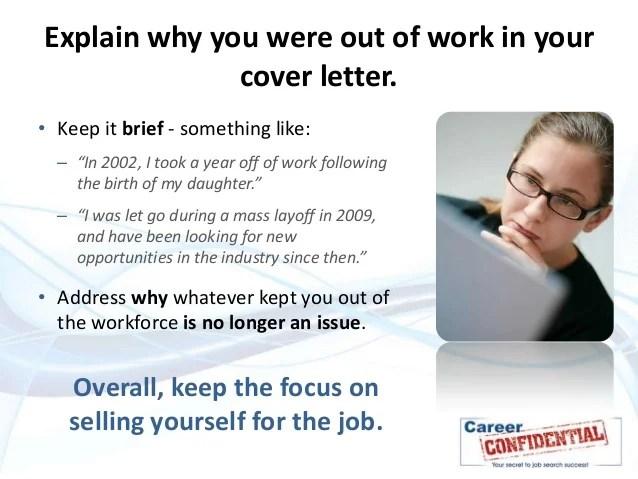 Resume Work History Gap Professional Resume Cv Maker