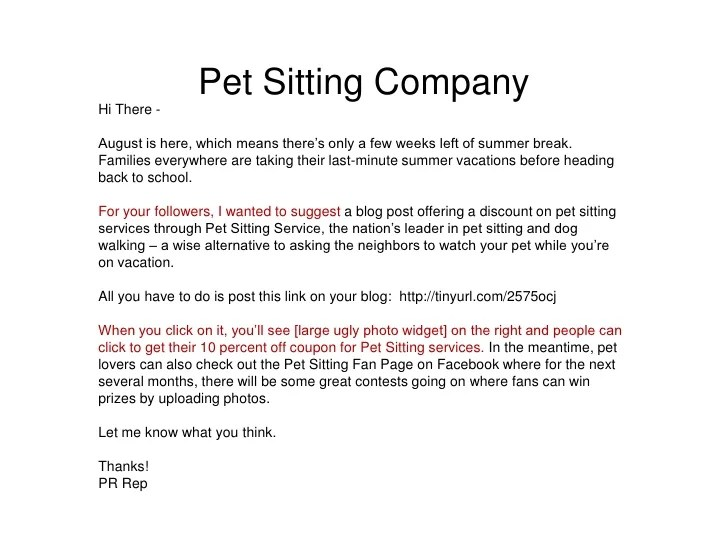 formidable pet sitter resume cover letter with additional dog