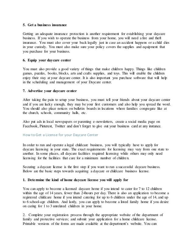 legal negotiator resume examples