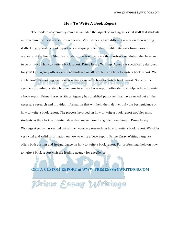 The Writing Guru Awarded Best Resume Writer Executive Have A Book Report Written For Me Essay Writing Service
