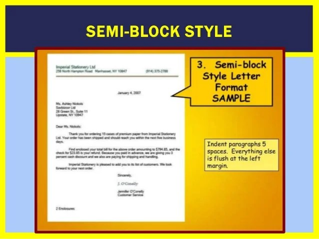 Formal Language Wikipedia How To Write A Businessformal Letter