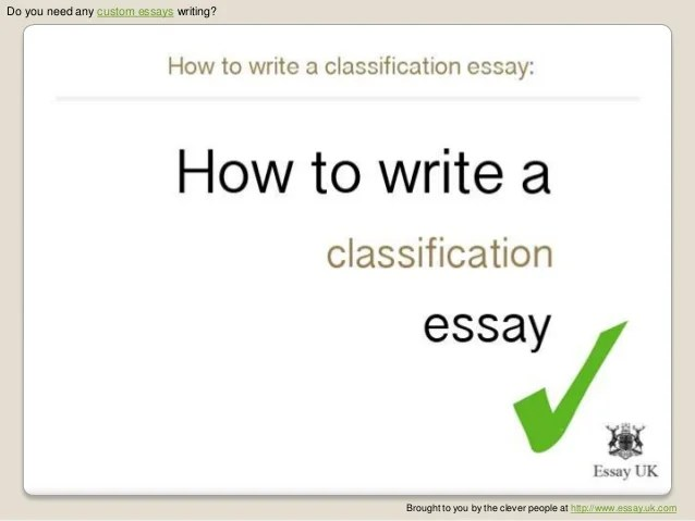 Sample Classification Essays what is an essay outline examples essay cover letter essay writing examples for high school essay classification Examples Of A Classification Essay
