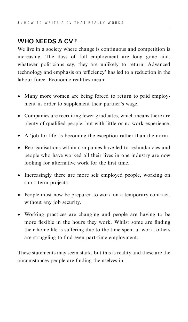 how to write about yourself for cv professional resume cover how to write about yourself for cv how to write a cv or curriculum vitae