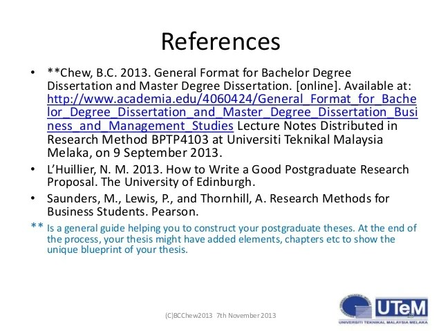 Guidelines For Phd Research Proposal Espire Education Writing Research Proposal Format