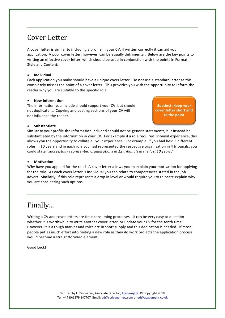 how to make an effective resumes - Alannoscrapleftbehind - sample of effective resume
