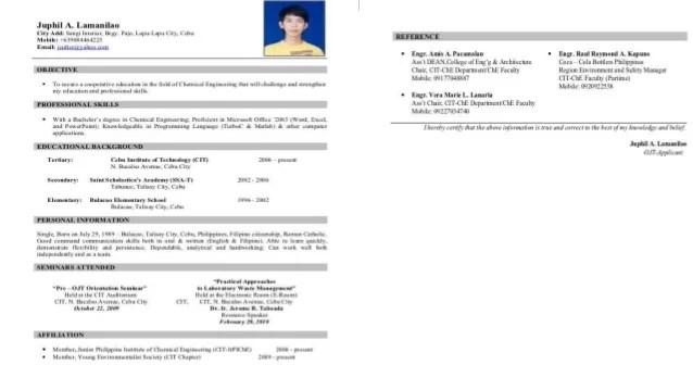 application letter for social welfare assistant - Maggilocustdesign