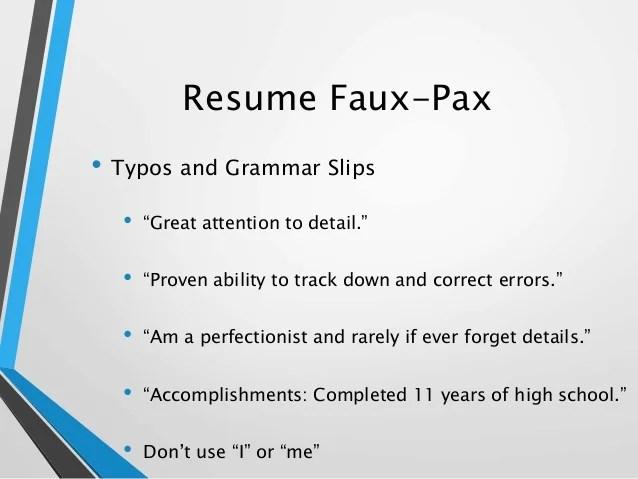 Cv Templates Design 3 Resume Templates How To Write An Effective Resume