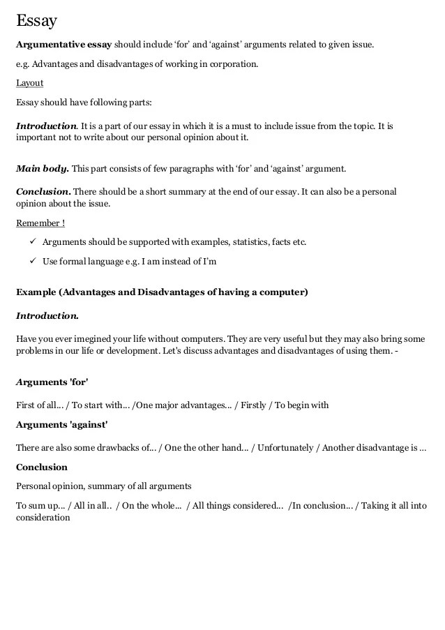 culture of essay hamlet essay prompts ap uxo resume doc how to write a literary criticism essay sample steve jobs essay short st hildas college