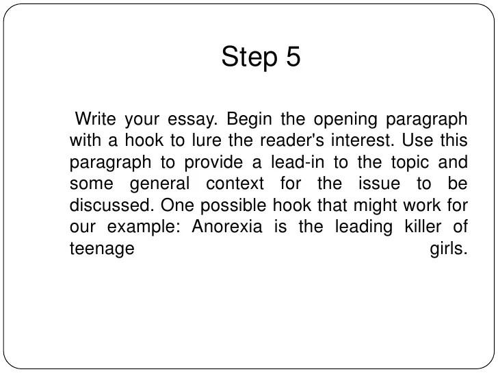 example of explanatory essays - Helomdigitalsite