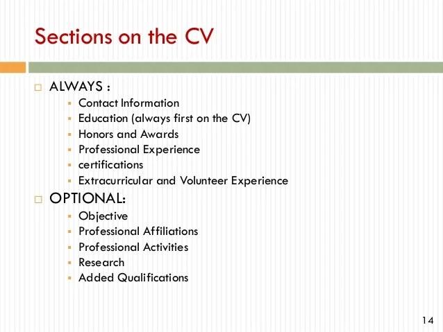 best CV   Design images on Pinterest   Cv design  Cv ideas and     Resume Cv Elegant R sum Template Pages Resume Cover Letter page References CV  Creative Market