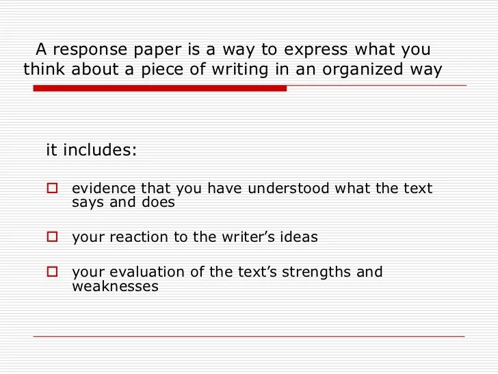 Correct Way To Write A Resumes   Correct Way To Do A Resume