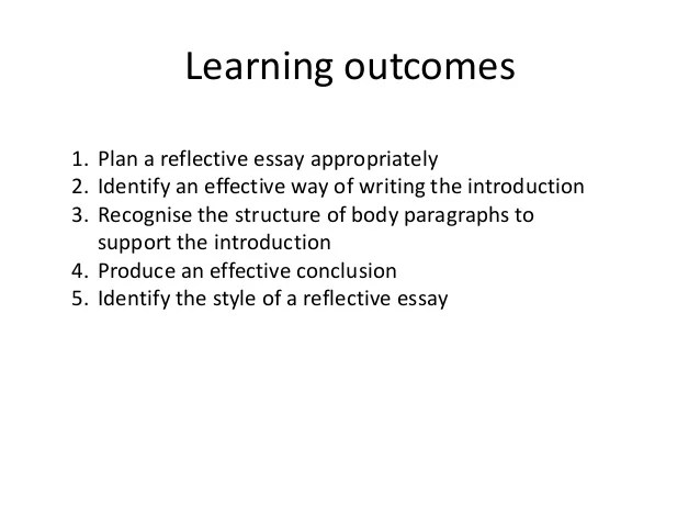 Information Systems writing a research paper