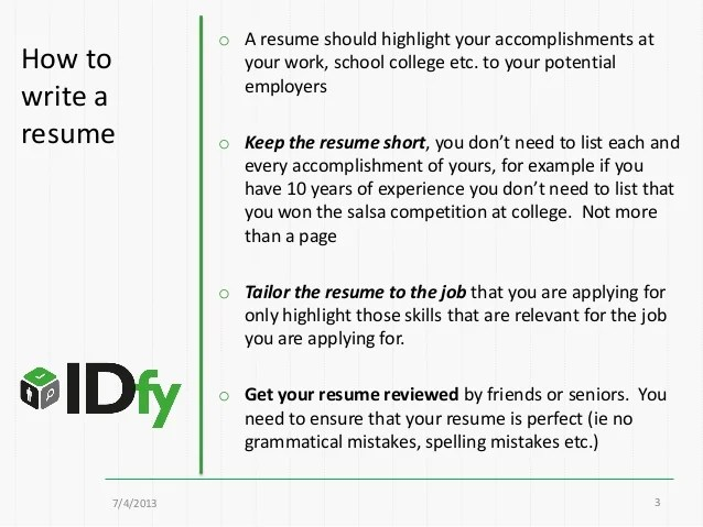 sample resume doc doc sample resume format for fresh graduates - Sample Resume Doc