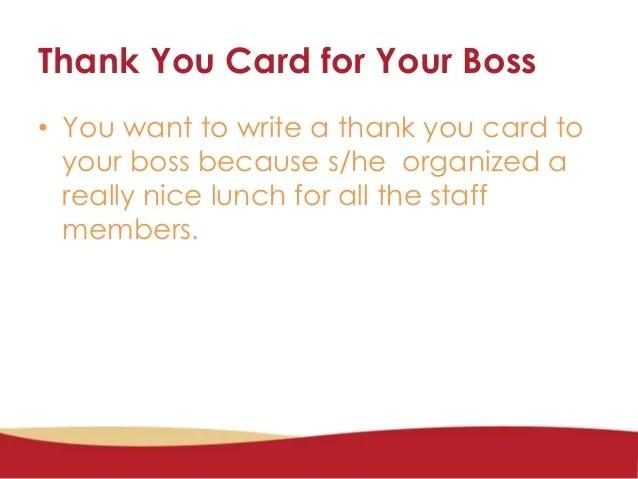 Thank You Card For Birthday Gift – gangcraft.net