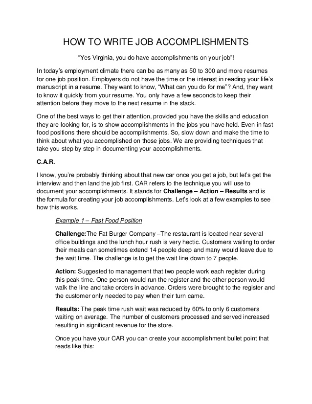 Drama in the Modern World Plays Essays key achievements in resume