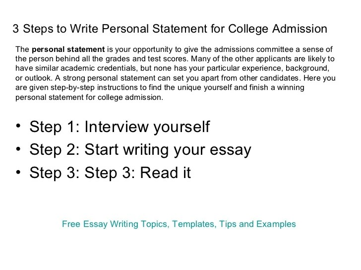 top critical essay ghostwriters site for school history of the - college application essay