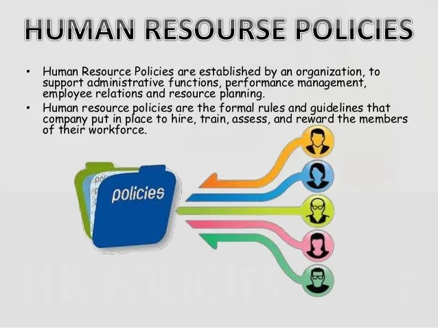 resume privacy laws
