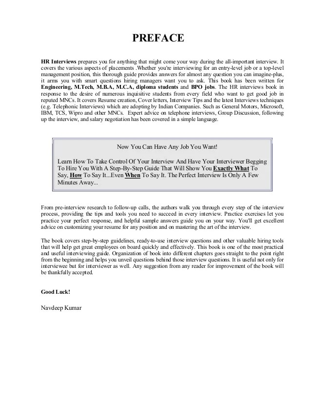 how to address two people in a cover letter - Gottayotti - who to address cover letter to