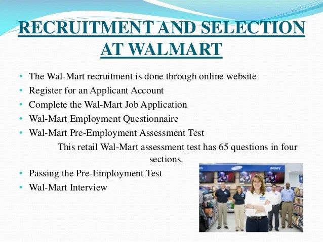 Sample Interview Questions For Managerial Positions Human Hr Practices Of Tesco