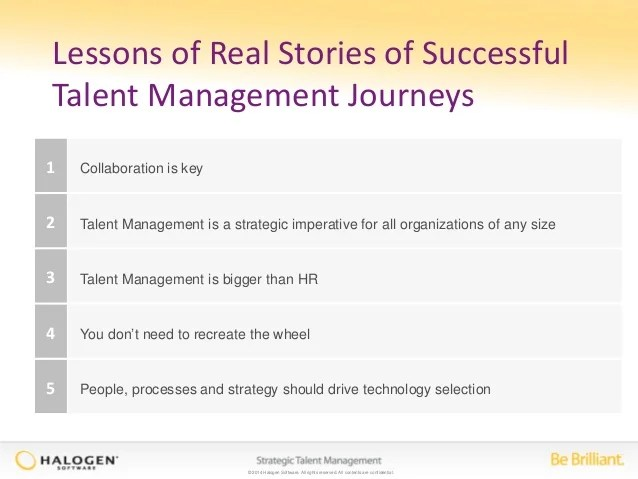 Job References Confidential Disclosures Dbs Home Hr Wins Real Stories Of Successful Talent Management