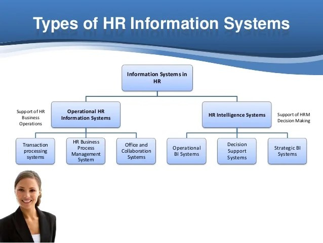 Human Resources Consulting Nj My Virtual Hr Director Human Resource And Information Systems