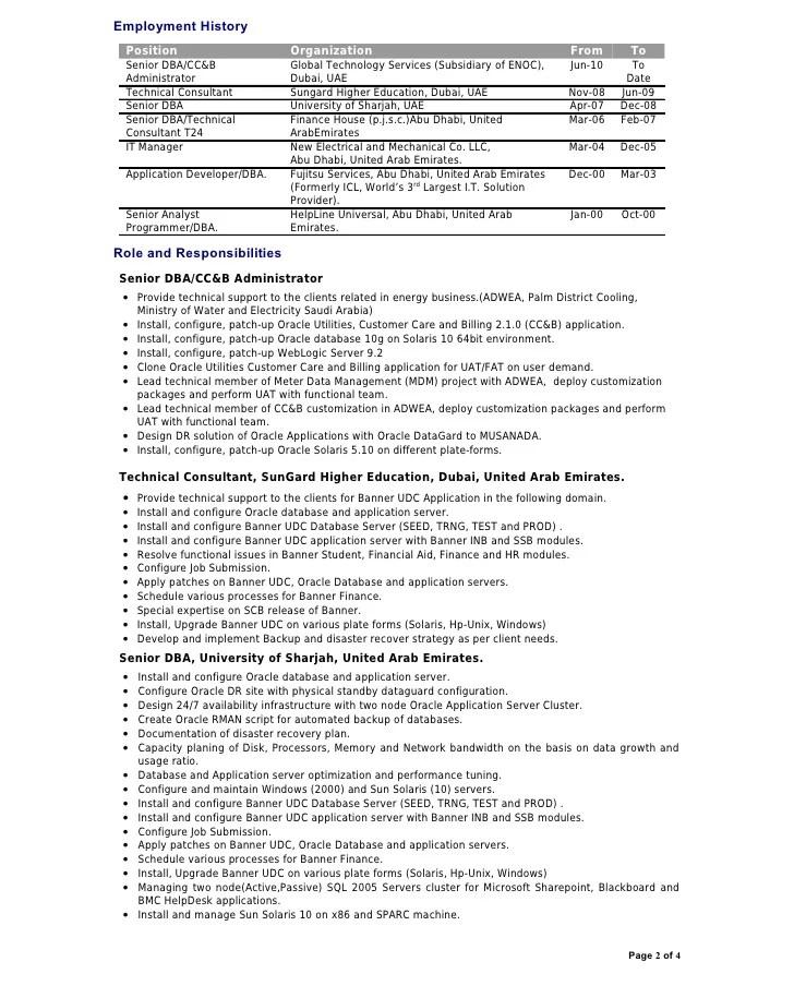 Higher Education Resumes - Eliolera - higher education resume