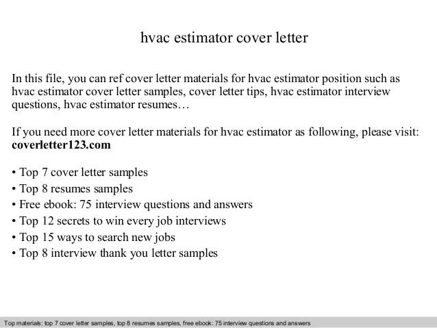 estimator resume 4 sheet metal estimator resume amazing resume