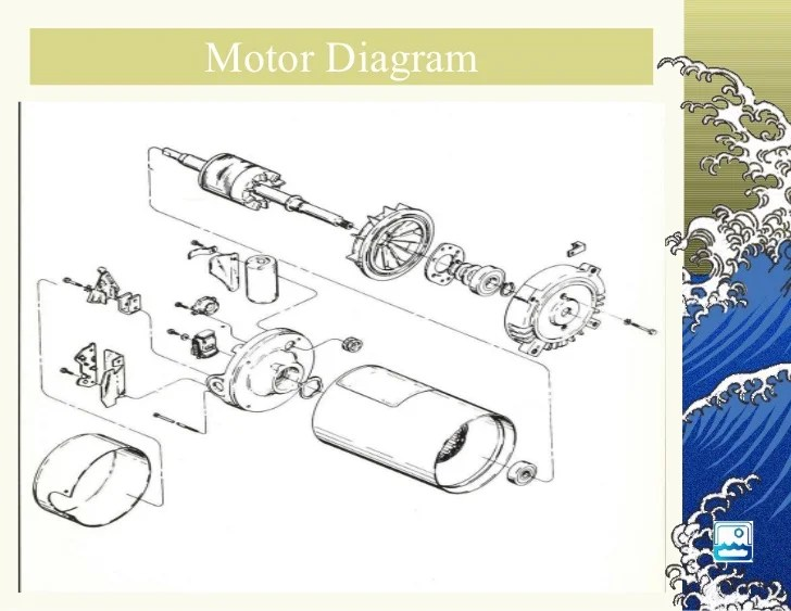 Ao Smith Fan Motor Wiring Diagram Online Wiring Diagram