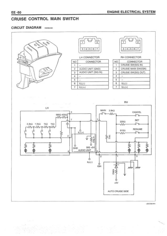 2005 hyundai sonata engine wiring diagram